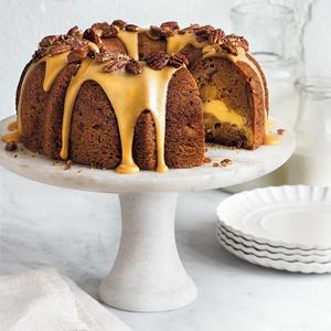 apple-cream-cheese-bundt-cake-sl